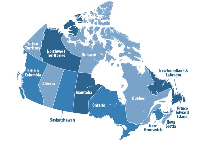 Seo Experts Toronto Blue Link